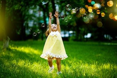 Stage «Cultivez votre joie» par Sarah Diviné