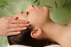 ayurveda_massage_neobienetre