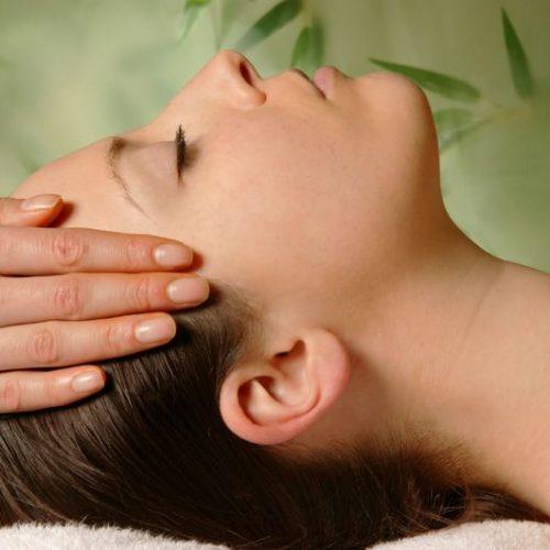 6 massages qui font du bien