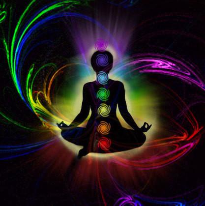 100% Chakras : Chakra du Plexus Solaire. Les essentiels.