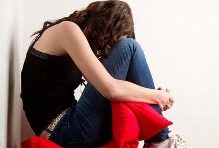 L'adolescent face à l'hypersexualisation de la Société