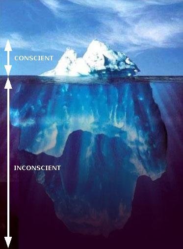 iceberg-inconscient-neobienetre