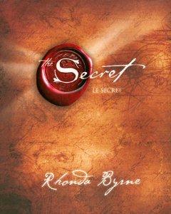 Neo-bienêtre recommande « Le secret» de Rhonda Byrne