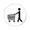 logo_achat_livre_neobienetre