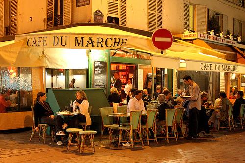 petit_dejeuner_neobienetre_cafe_du_marche