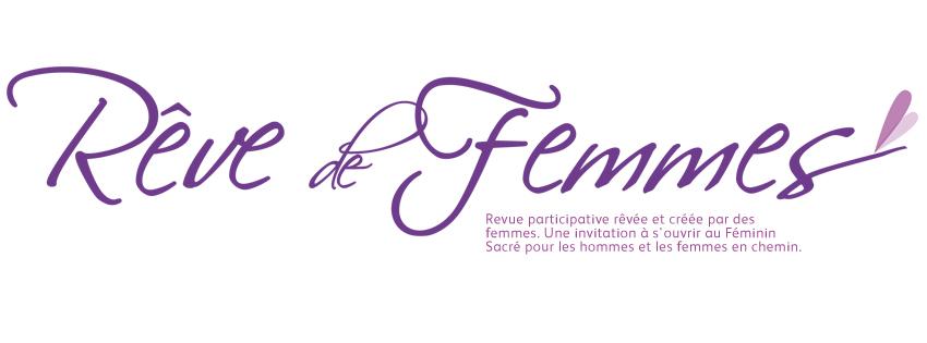 reve_de_femmes_neobienetre