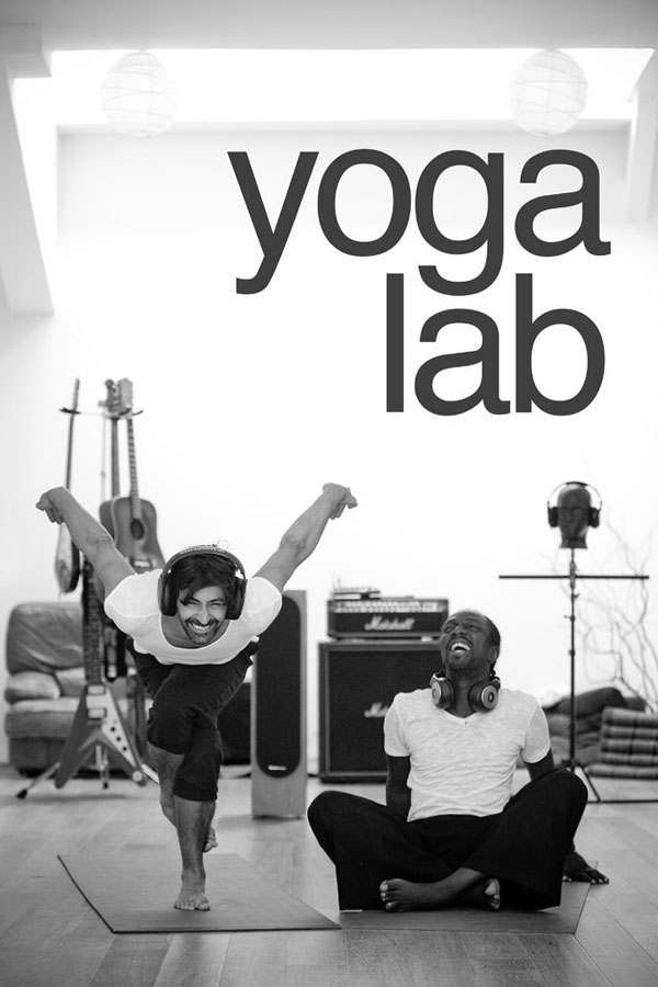 yoga_immersion_sonore
