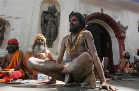 Ayurvéda et Méditation Pleine Conscience au Kérala (Inde)