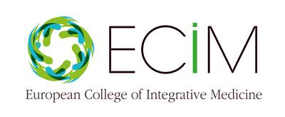 Logo_ecim