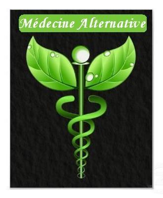 Un label pour les médecines non conventionnelles