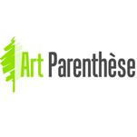 ArtParenthese – Connaissance de soi, Créativité et Bien être – Basse normandie