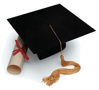 La méditation dans un diplôme de médecine