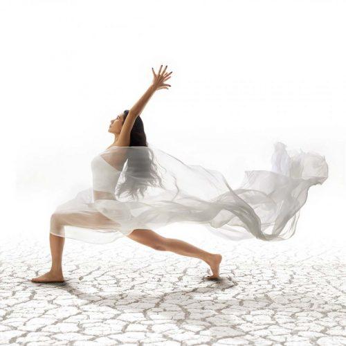 Oser la danse-thérapie