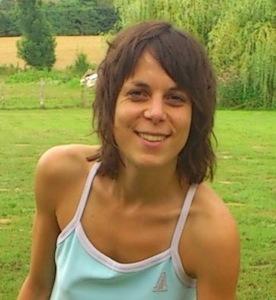 Emma Grillet – Thérapeute tantrique transpersonnel channeling- Franche-Comté