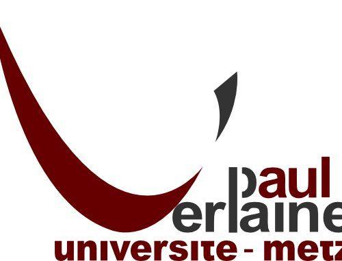 Nouveau diplôme d'EMDR à l'université de Metz