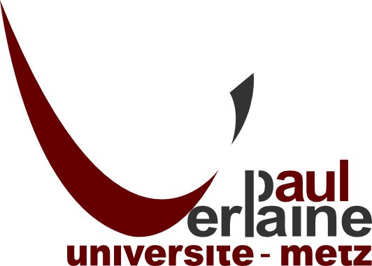 logo-universite-metz-neobienetre