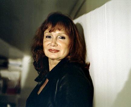 Joëlle Losfeld : éditrice jusqu'au bout