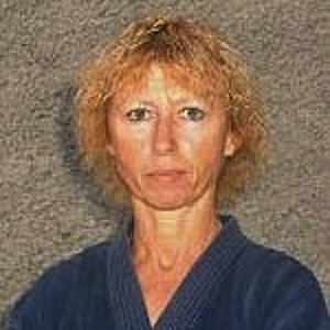 Mary Sempé – Formations Shiatsu, Qi Gong, Do-in – Aquitaine