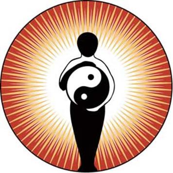 L'hypnose et la médecine chinoise s'implantent en France