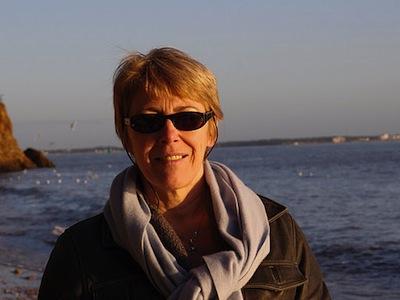 Beatrice Degez – Stages «marcher dans la nature et avancer dans sa vie»