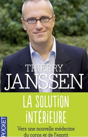 thierry_janssen_La_solution_interieure