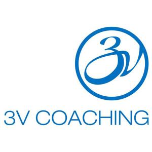 3V Coaching