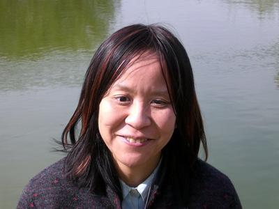 Anne Yung, Reiki, Acccess Bars, lecture d'aura, activation quantique de la glande pinéale, massage Amma assis à Paris, Île-de-france