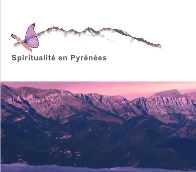 Festival Spiritualité en Pyrénées