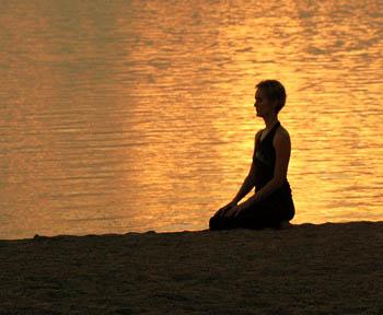 La méditation: à retenir