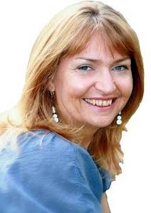 Claire Guérin – Thérapeute et coach – Île-de-France