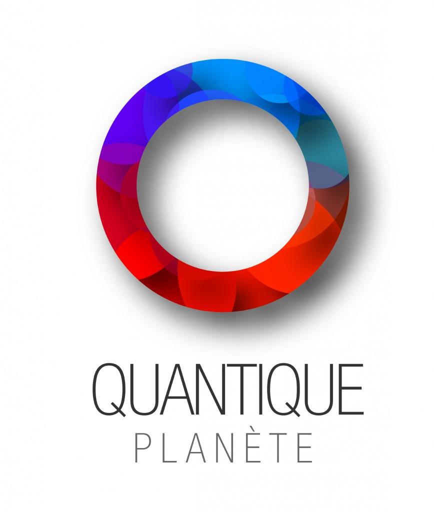 Quantique_planete_logo