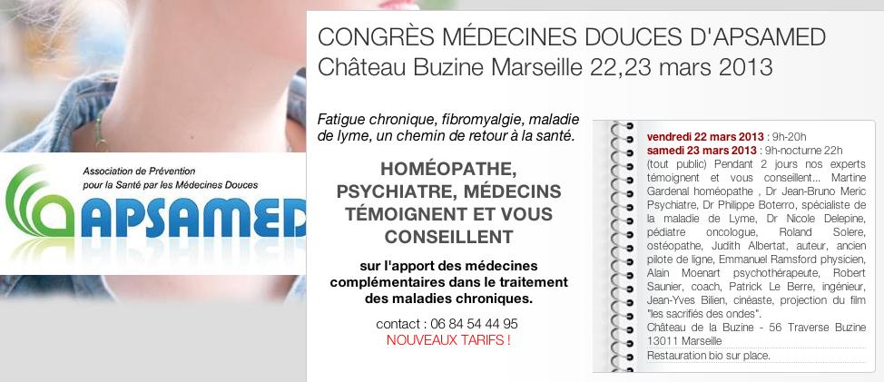 congres_medecines_douces