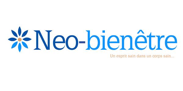 investir_bien_etre