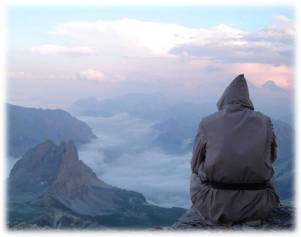 meditation_neobienetre
