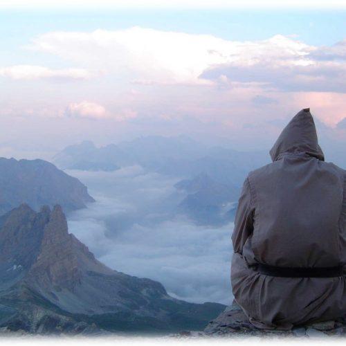 La méditation oui mais c'est quoi ?