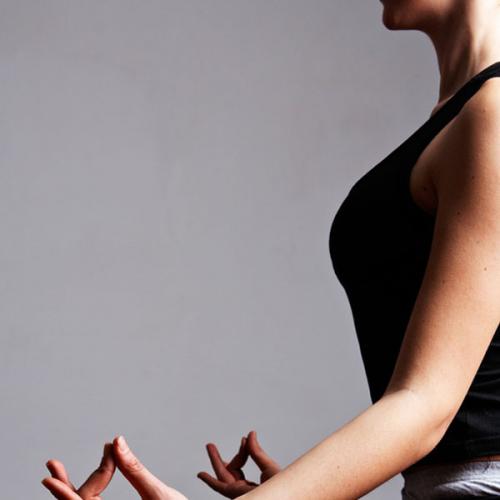 La respiration un outil pour la méditation
