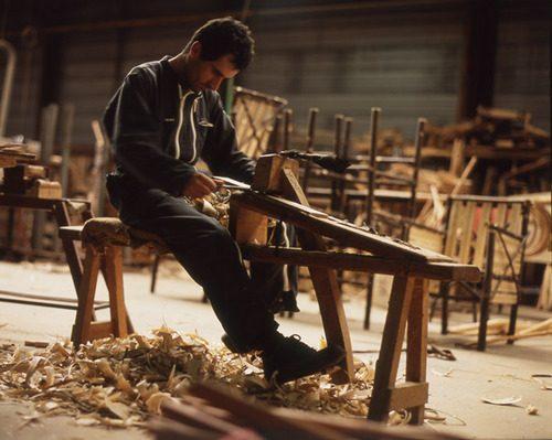 Pensée positive: Quand vous réalisez que vous êtes le seul et unique artisan de votre vie…