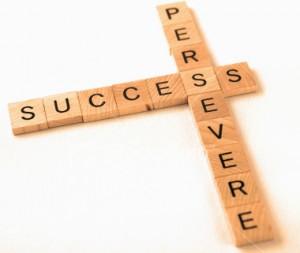 perseverance_neobienetre