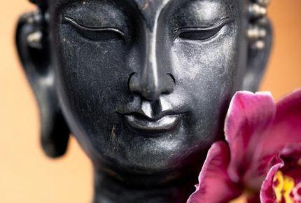 Pleine Conscience : Prendre les choses pour ce qu'elles sont