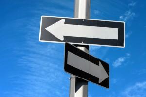prise_de_decision