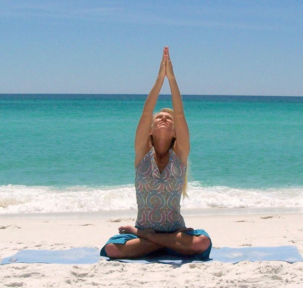 yoga_souplesse_neo_bienetre