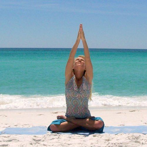 Le Yoga: Une voie royale pour cultiver la souplesse