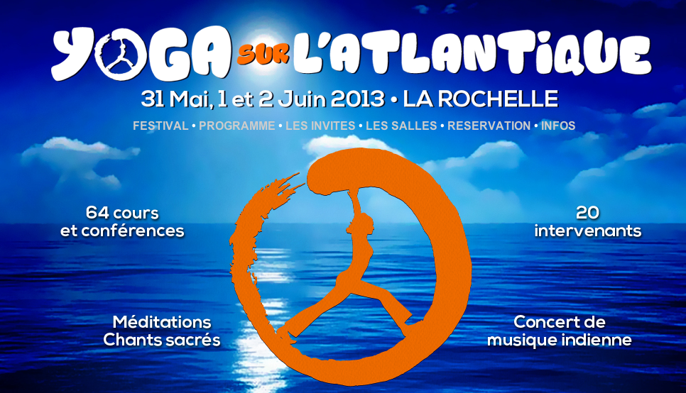 yoga_sur_atlantique