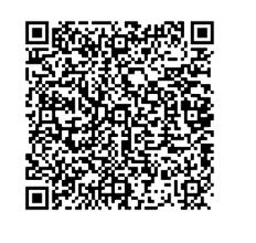 Capture d'écran 2013-04-22 à 08.22.41