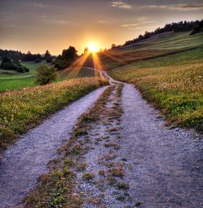 Atelier Jeu de l'Avancée ou comment avancer dans votre Chemin avec la présence exceptionnelle de Jean-Marie Schneider en Bretagne