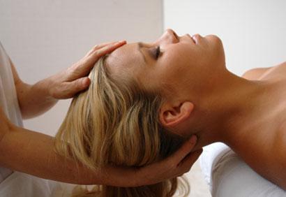 La Chiropractie c'est quoi?