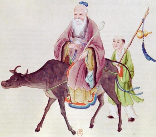 La médecine traditionnelle chinoise: Une médecine de prévention