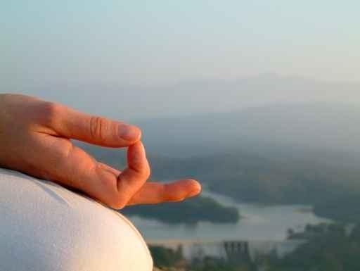 La-philosophie-Yoga-neo-bienetre