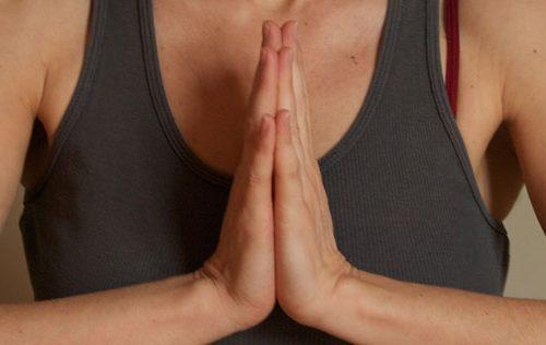 Les idées reçues sur le Yoga