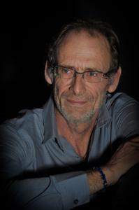 Michel Thomas – Psychopraticien – Coach de vie et enseignant en relaxation de bien-être – Centre